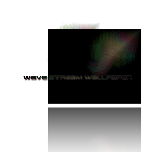 Wave Steam Wall pack