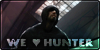 We-Heart-Hunter Group Avatar