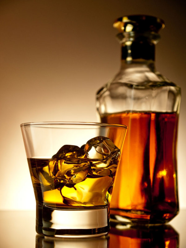 Whiskey 04 PSD