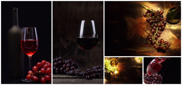 Wine pictures psd over millions vectors stock photos hd pictures wine pictures psd toneelgroepblik Images