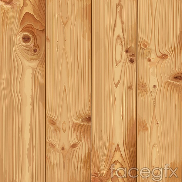 Wood plank background vector over millions vectors stock photos wood plank background vector toneelgroepblik Choice Image