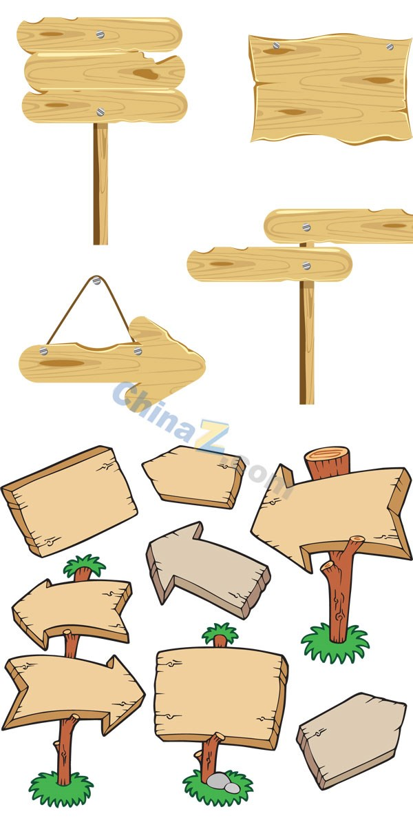 wood sign making templates - wood sign template vector over millions vectors stock