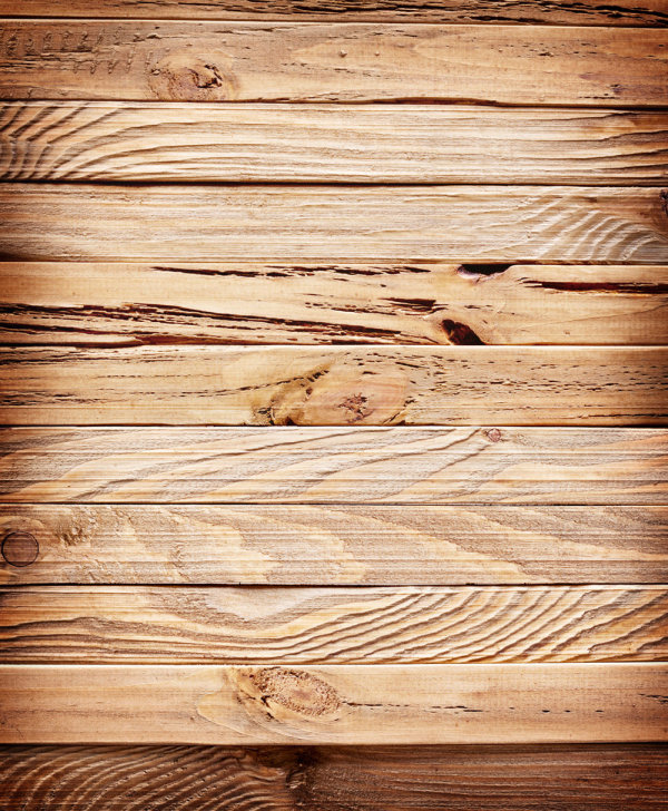 Wood texture 04--HD pictures