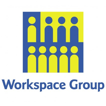 workspace group logo