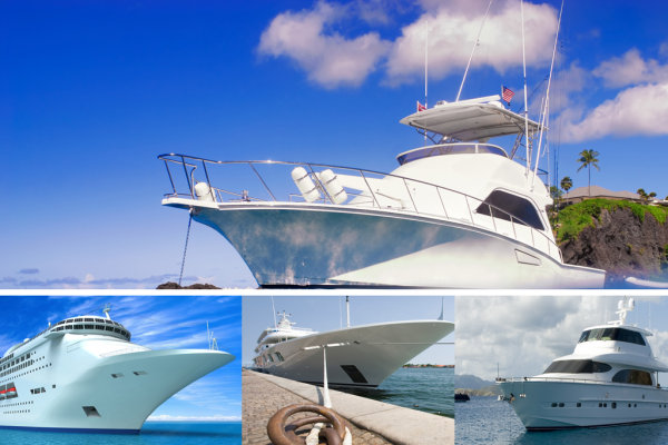 Yacht cruise psd over millions vectors stock photos hd pictures yacht cruise psd toneelgroepblik Choice Image