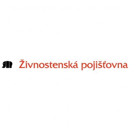 zivnostenska pojistovna logo