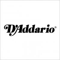 Link toDaddario logo