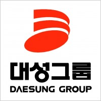 Link toDaesung group logo