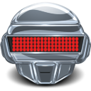 Link toDaft punk icon set