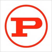 Link toDainippon pharmaceutical logo