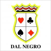 Link toDal negro logo