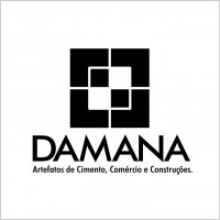 Link toDamana 0 logo