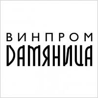 Link toDamianitza 2 logo