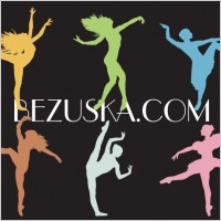 Link toDance silhouettes