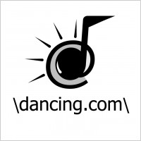 Link toDancingcom 0 logo
