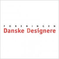 Link toDanske designere logo