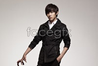 Link toDanson tang-onset hd picture