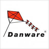 Link toDanware logo