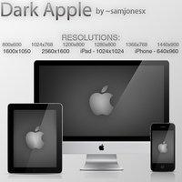 Link toDark apple