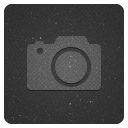 Link toDark blog icons