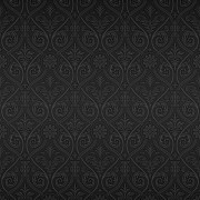 Link toDark ornate floral seamless pattern vector 02 free