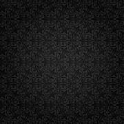 Link toDark ornate floral seamless pattern vector 04 free