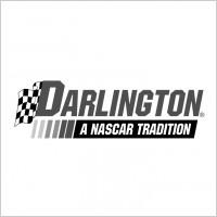 Link toDarlington 0 logo