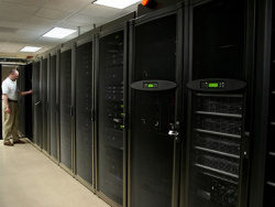 Link toData center picture material-3