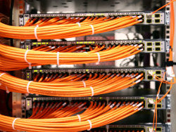 Link toData center picture material-5