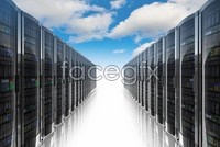 Link toData center room hd pictures