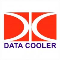 Link toData cooler logo