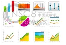 Link toData index of desktop icons