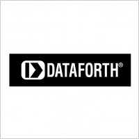 Link toDataforth logo