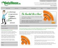 Link toDatamouse - v4 layout