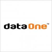 Link toDataone logo