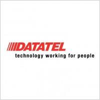Link toDatatel logo