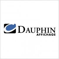 Link toDauphin affichage logo