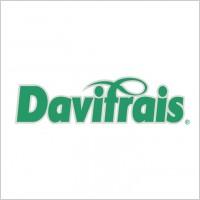 Link toDavifrais logo