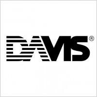 Link toDavis logo