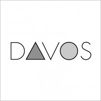 Link toDavos 0 logo