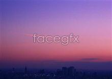 Link to112 dusk Dawn