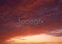 Link to114 dusk Dawn