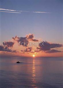 Link toDawn dusk 127
