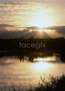 Link to159 dusk Dawn