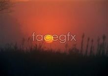 170 dusk Dawn