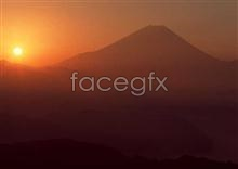 Link to218 dusk Dawn