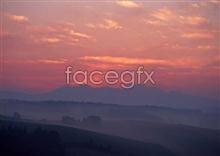 Dawn dusk 238