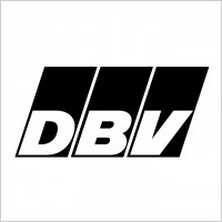 Link toDbv 0 logo