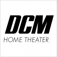 Link toDcm logo