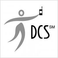 Link toDcs 1 logo